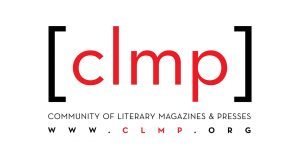 clmp_full_logo_1440