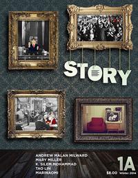 story