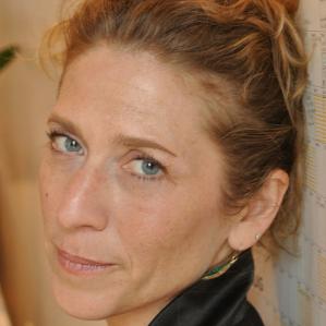 Minna Zallman Proctor