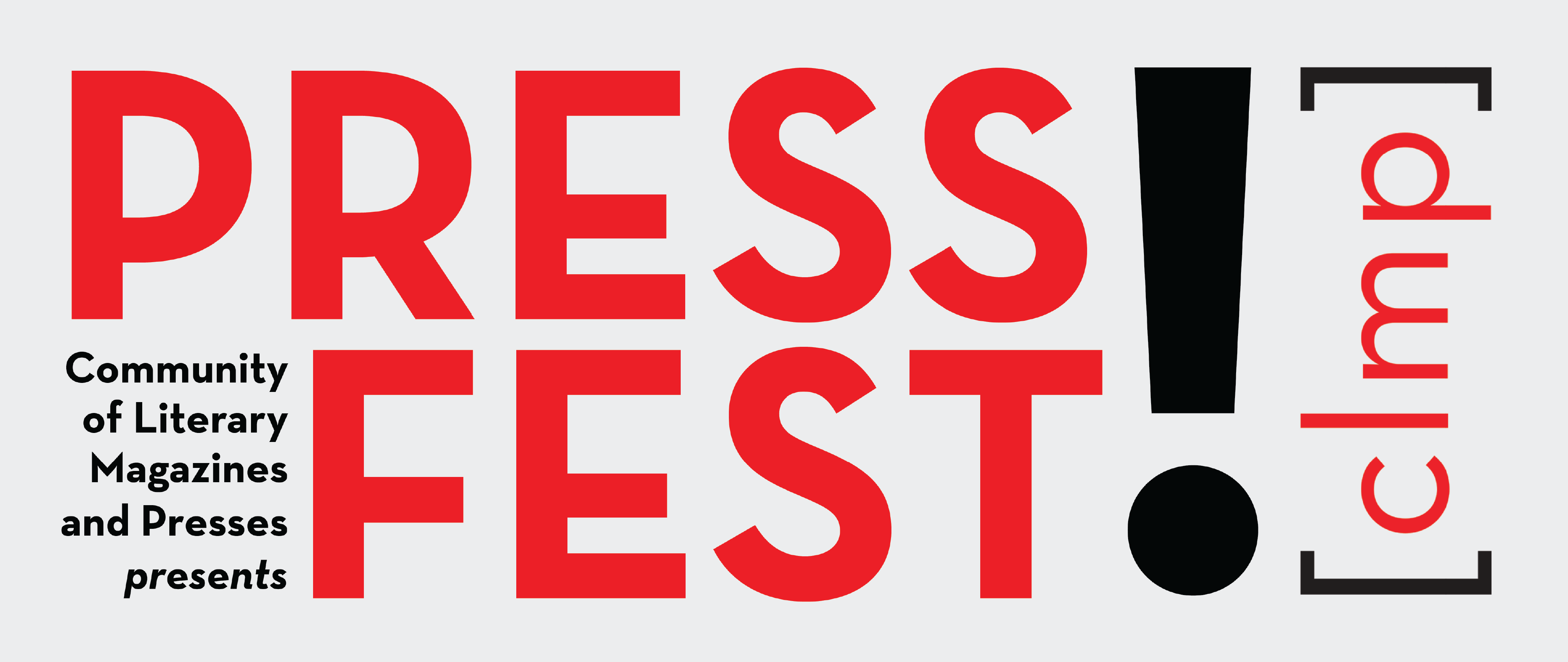 press-fest-clmp-2018-pen-world-voices-festival-literary