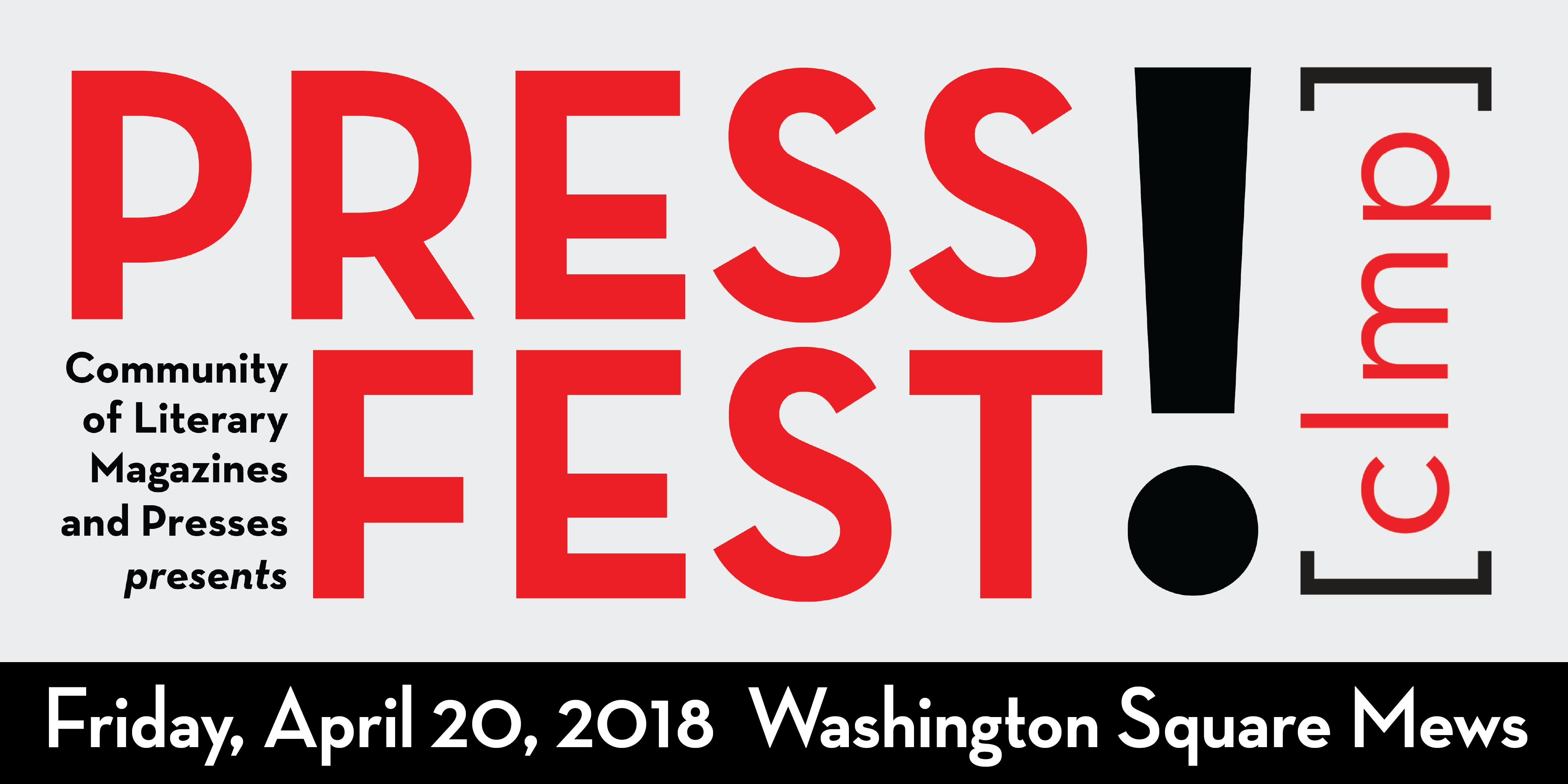press-fest-clmp-2018-pen-world-voices-festival-literary