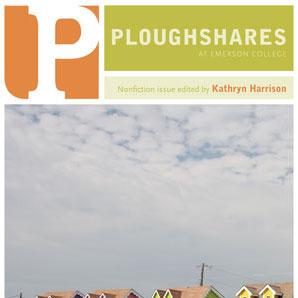 "Ploughshares"" width="