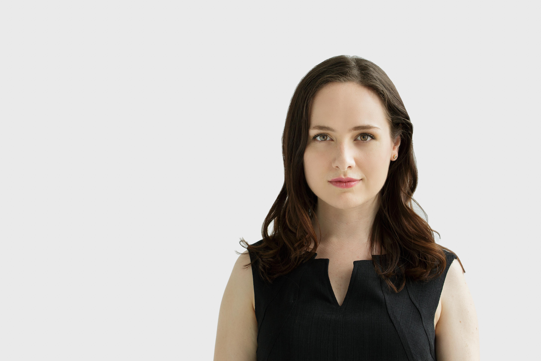Amanda Annis fullsize LWC blog CLMP