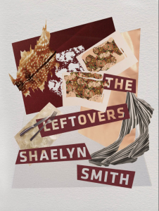 The Leftovers by Shaelyn Smith