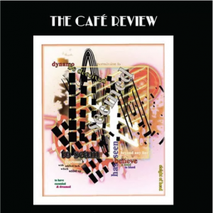 The Cafe Review Cover