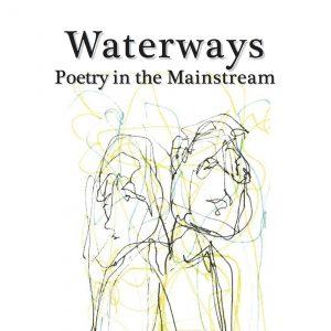 Waterways Cover