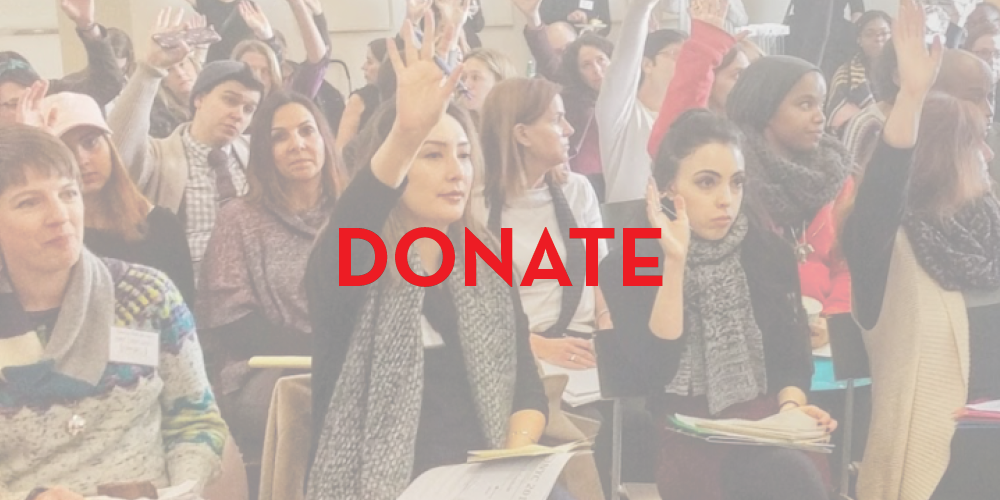 donate_banner_2017_RED