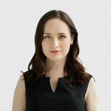 Amanda Annis