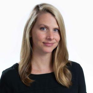 Sarah Bedingfield