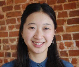 Dana Isokawa