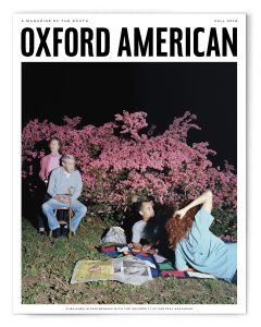Oxford American