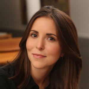 Sarah Fuentes