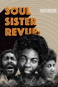 Soul Sister Revue: A Poetry Compilation