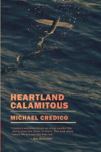 Heartland Calamitous