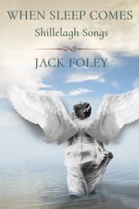 Foley_WhenSleepComes