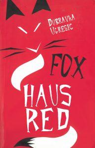 Haus Red