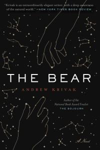 Krivak, The Bear